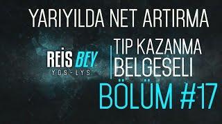 2 HAFTADA HIZLI NET ARTIRMA TAKTİĞİ #TIP KAZANMA BELGESELİ #BÖLÜM-17