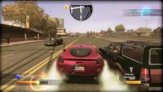 Driver: San Francisco - Walkthrough - Part 4 [HD] (X360/PS3)(If you want to buy Driver: San Francisco: http://amzn.to/DriverSanFran This is part 4 of our Driver: San Francisco gameplay walkthrough for the Playstation 3, ..., 2011-09-09T02:08:36.000Z)