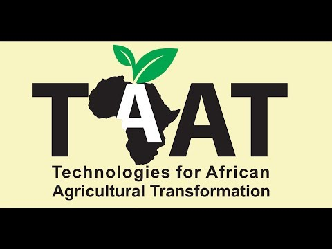 TAAT - Inauguration and Planning Meeting
