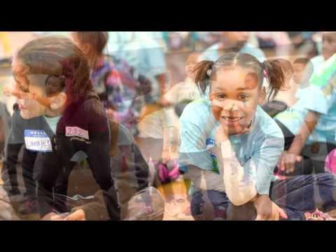 Newsome Park Elementary School, NNPS, WE LEAP Spectacular Saturdays, April 23, 2016