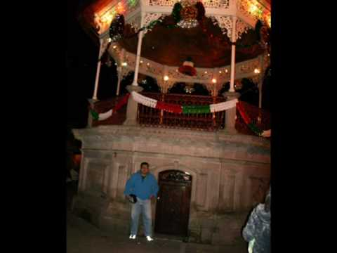 Fiestas Patrias Tenango del Valle Travel Video