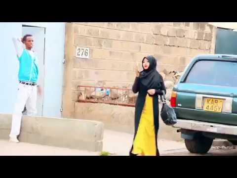 Sirba Jalala Bareeda Uuma  sittin qusane/ Love Oromo music
