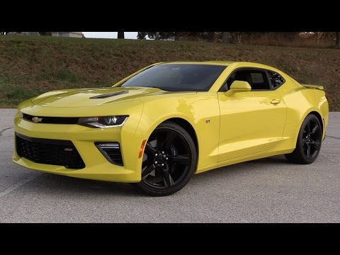 2016-chevrolet-camaro-ss-6-spd-start-up,-road-test,-and-in-depth-review