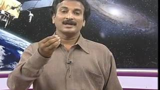 SOLAR SYSTEM 8TH CLASS SCIENCE