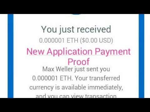 User Games And Earning. daily 20$ New Earn Game application Payment Proof Video April 12, 2019