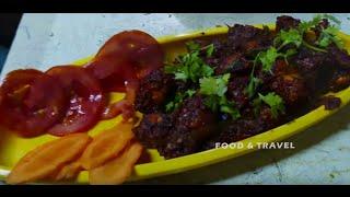 Ginger Chicken    Allam Kodi   Chicken Recipes