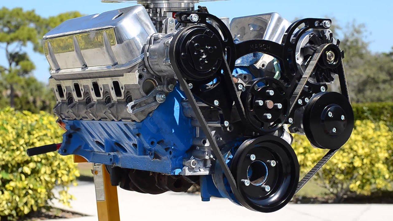 302 V8 Ford Engine Diagram Ford 289 351w Sport Track Youtube