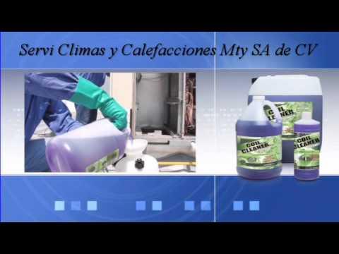 Limpieza de coche - 2 part 2