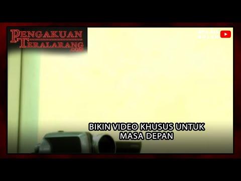 IKUTI JEJAK VIDEO PANAS ARIEL NOAH, CEWEK DIPAKSA BIKIN VIDEO MESUM SI COWOK-PENGAKUAN TERLARANG.COM