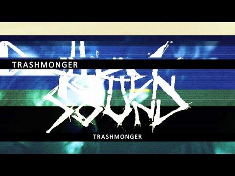 Rotten Sound - Trashmonger (Official Music Video)