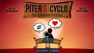 Piter G | Cazapartners(Con Cyclo) (Prod por Piter-G)