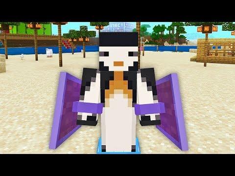 Minecraft Xbox   SHIELDS [441]