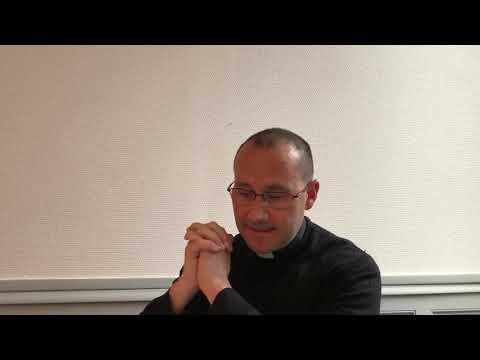 La messe : formation en ligne