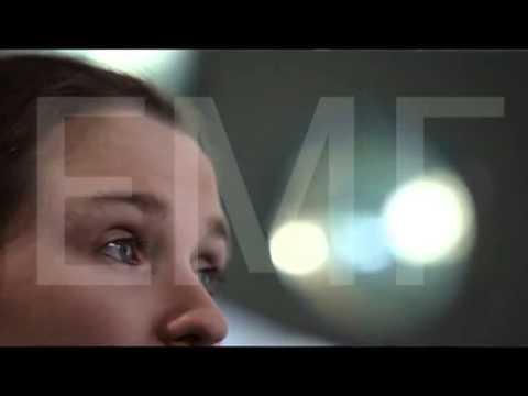 Постоянно слезится глаз - Вопрос офтальмологу - 03 Онлайн