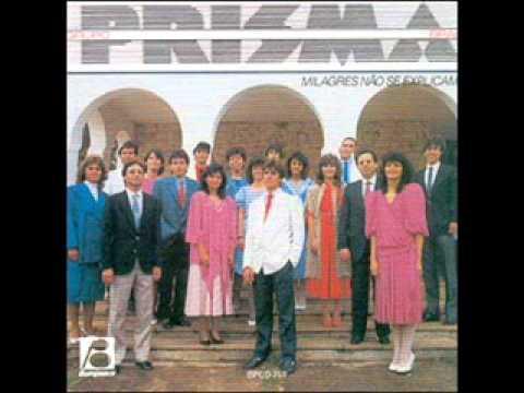 cd prisma brasil fui chamado cristo télécharger gratuitement