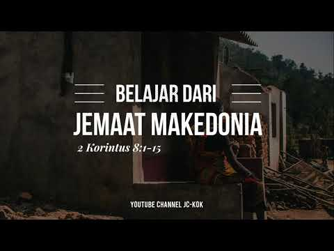 Achik & Nana Memori berkasih from YouTube · Duration:  5 minutes 12 seconds