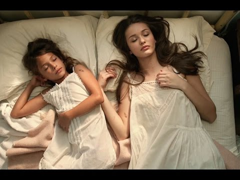 Wake Me Up - Avicii  (Patrick Lentz Cover) Lyrics/Letra Traducida