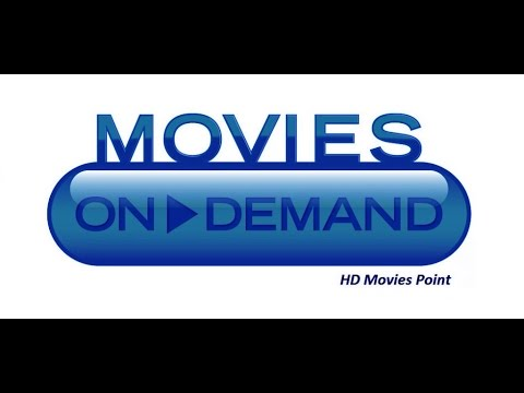where can i pay to watch movies online