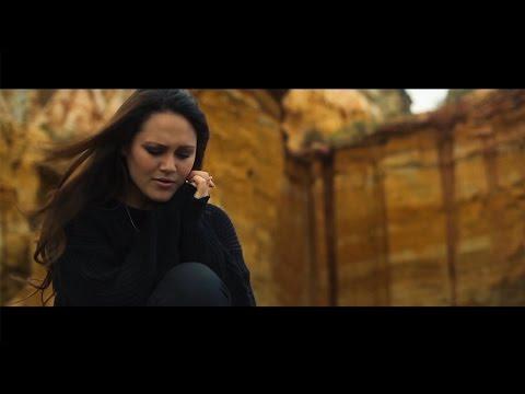 Ariana Grande - One Last Time (Arlene Zelina Cover)