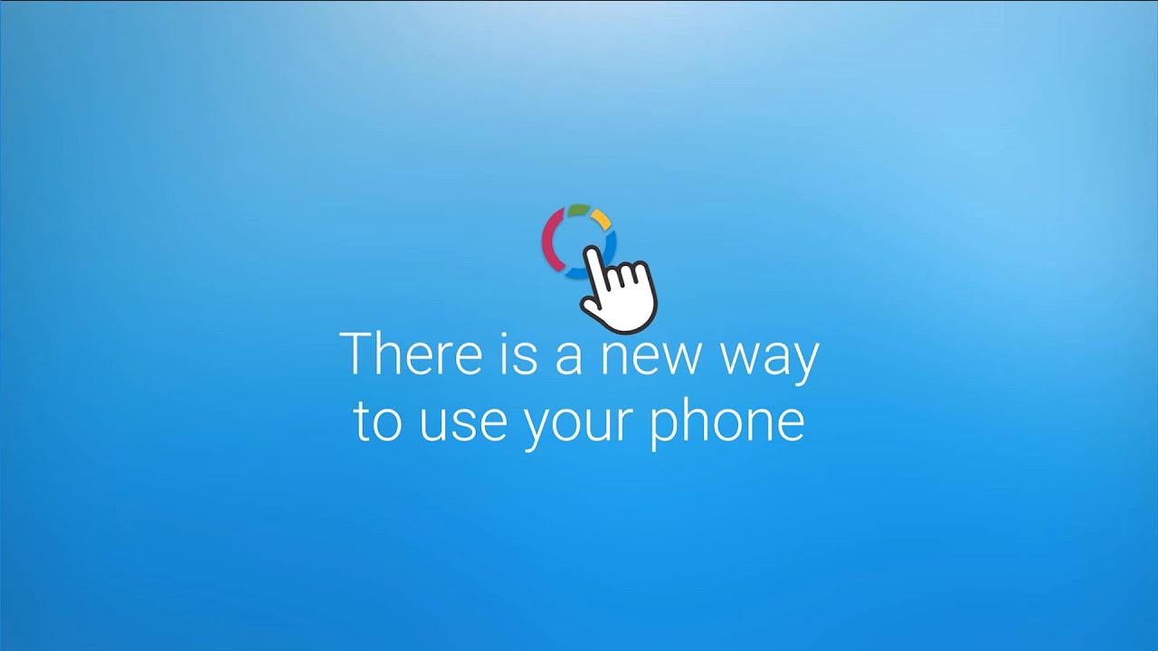 80 Aplikasi Android PALING Unik Dan Seru Januari 2017 JalanTikuscom