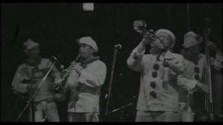Little Fats & Swingin' Hot Shot Partyアーティスト写真