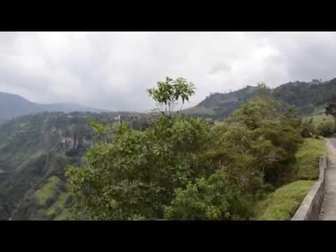 purace-cauca:-coordenadas-de-ubicacion-y-carretera-de-alta-montaÑa-rios-importantes-dsc-0614