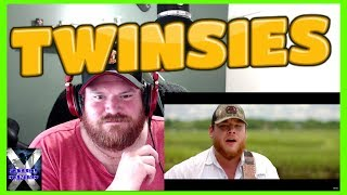 Download Luke Combs When It Rains It Pours Reaction Mp3 and Videos