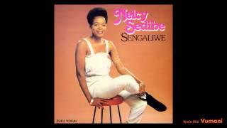 Nelcy Sedibe - Vumani