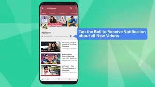 Aashish chanchlani new video(1)