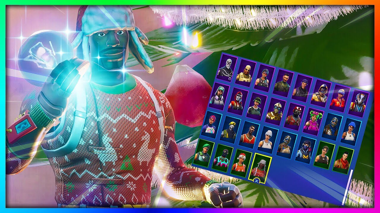 Before You Buy Yuletide Ranger All Back Bling Combinations In