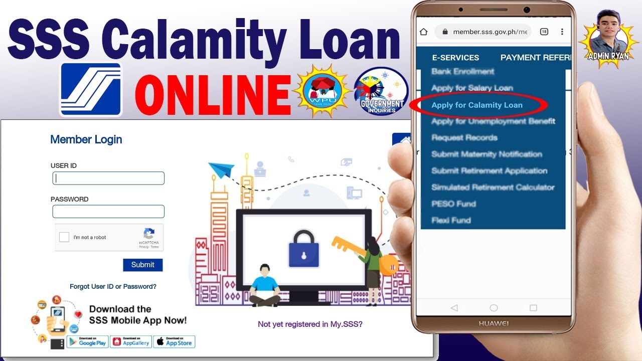 payday loans Erin TN