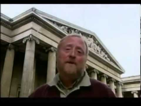 History of Britain Life Before the Romans  Documentary on BBC Part 1