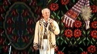 Achim Nica - Saraca copilarie - Idicel Sat, Jud. Mures, 2004