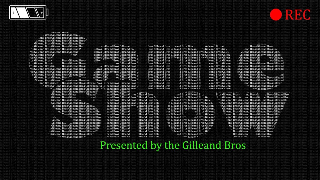 the gilleand brothers christmas game show jeopardy - Christmas Jeopardy Game
