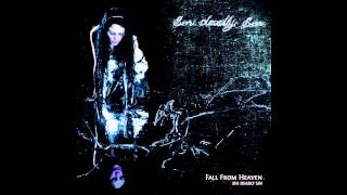 Sin Deadly Sin - Ophelia