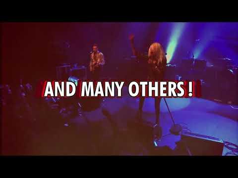 Cal Jam 2017 - ON SALE NOW Thumbnail image