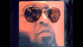 IDRIS MUHAMMAD - Turn This Mutha Out (1977)