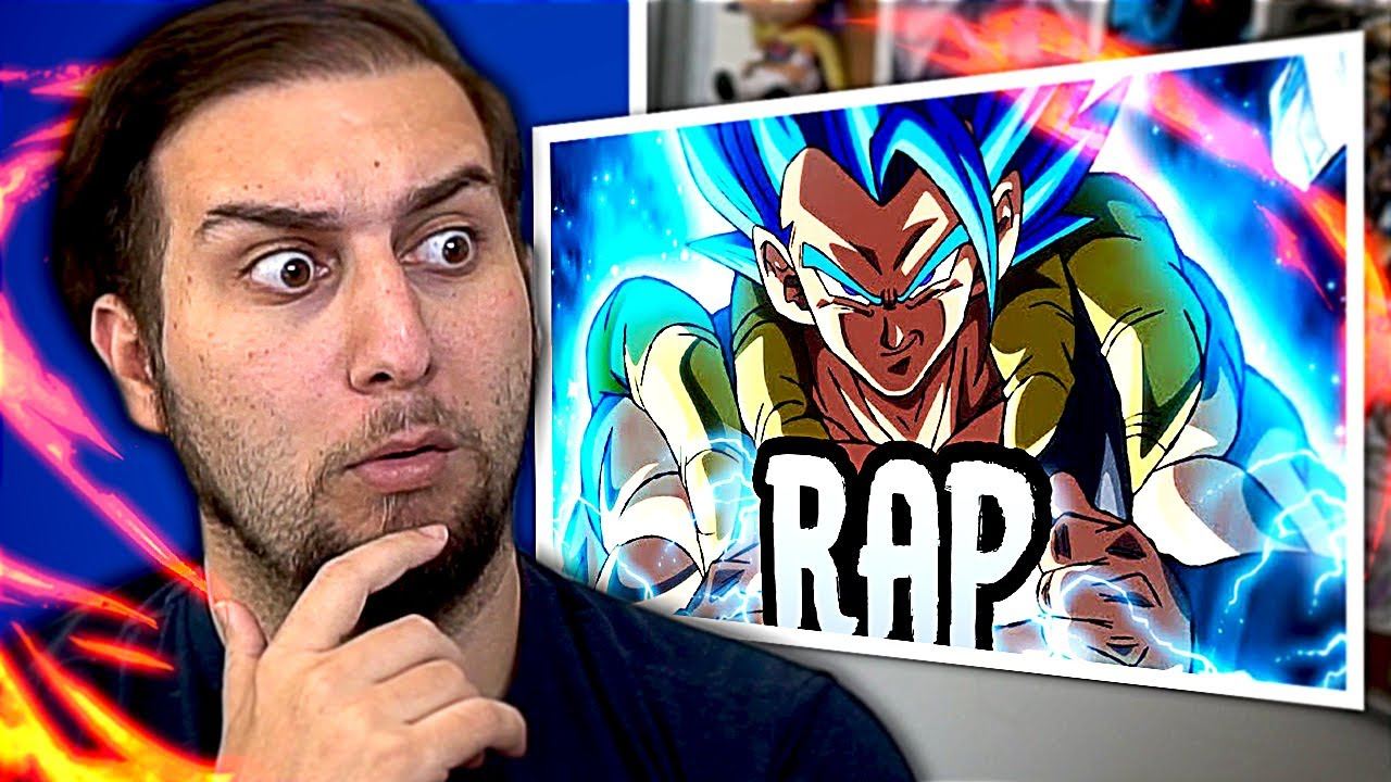 """Download THIS IS MY FAVORITE ONE!! 