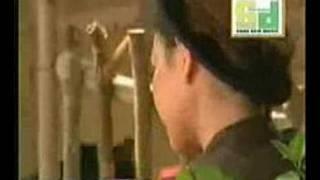 chiec la thu phai - Quang Dung