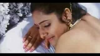 Repeat youtube video Amrutha