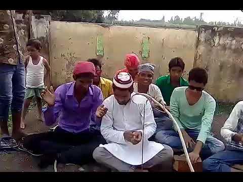 Mohabbat ki ho to jano By Taj from chilwara
