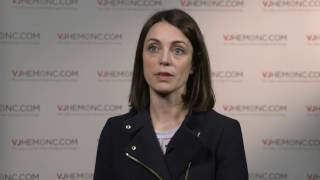 Germline predispositions in myelodysplastic syndromes (MDS) and acute myeloid leukemia (AML)