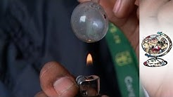Crystal Meth is Destroying South African Communities (2006)