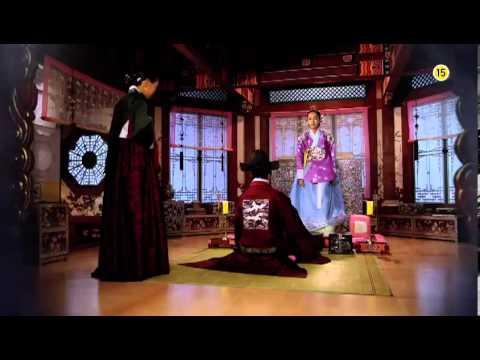 Jang Ok Jung   Korean Drama   AsianWiki