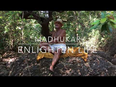 Madhukar - Sting of the Mind