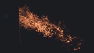Печь для сжигания трупов животных, печи для кремации животных роскрематор.рф