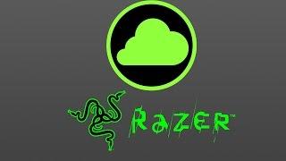 Razer Synapse 2 0 Macro #1