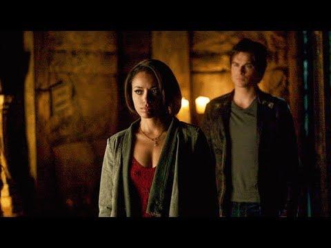 Download [TVD] Damon & Bonnie || Endgame|| Season 2 || Episode 10 [AU]