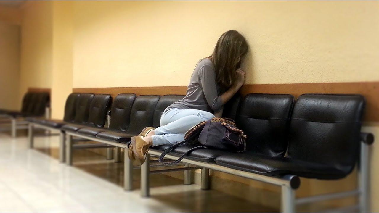 Сексюальные васпеталки в школи видео фото 207-504