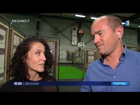 Nantes Edre Futsal - Garges Djibson Futsalde YouTube · Durée:  7 minutes 22 secondes